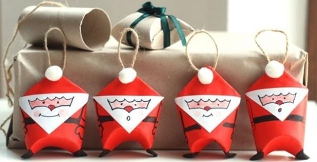 manualidades-para-niños-en-navidad