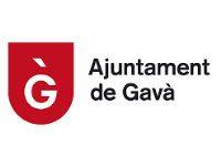 Ayuntamiento Gavá logo