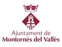 Ayuntamiento de Montornès del Vallès
