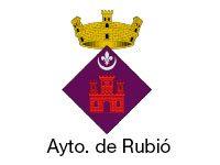 Ayuntamiento de Rubió