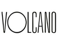 Discoteca Volcano Salou Logo
