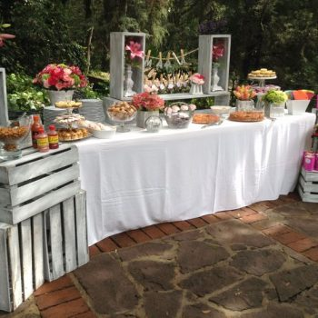baby shower confirmacion comunion boda celebracion cumpleaños casa particular evento