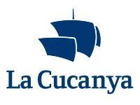 La Cucanya logo