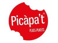 Picapa't Logo
